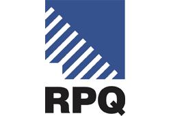 RQP Logo